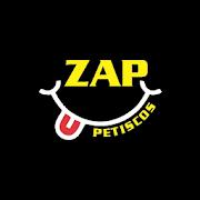 Zap Petiscos