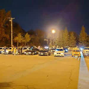 320iのカスタム事例画像 takumi E90 さんの2020年11月01日02:24の投稿