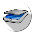 Text Scanner icon