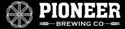 pioneer-brewing-co