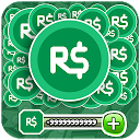 Free Robux Calculator For Roblox 1.0 APK تنزيل