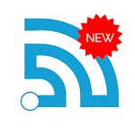 Spotla - Unlimited Internet WiFi Hotspots 2.0.6