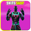 Shop Fortnite Items Viewer