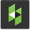 Houzz Interior Design Ideas icon