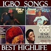 Igbo || Best Highlife Songs