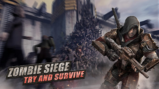 Last Shelter Survival 1.250.180 APK + Mod a lot of money - 6 - images: Store4app.co: All Apps Download For Android