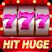 Hit Huge Casino - Free Slots icon