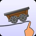 Rail Draw
