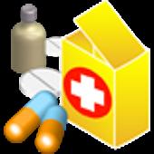 Prix des Médicaments Pharmacie