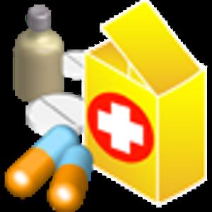 download Electrochemistry