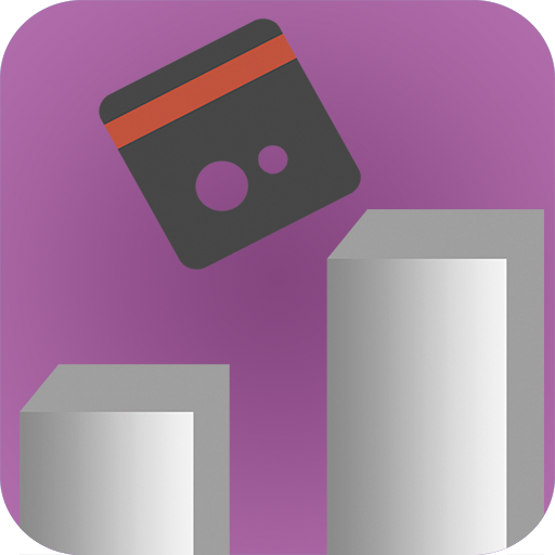 Skippy Box file APK for Gaming PC/PS3/PS4 Smart TV