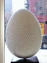 Photo: #Egg98 #TheBigEggHuntNY