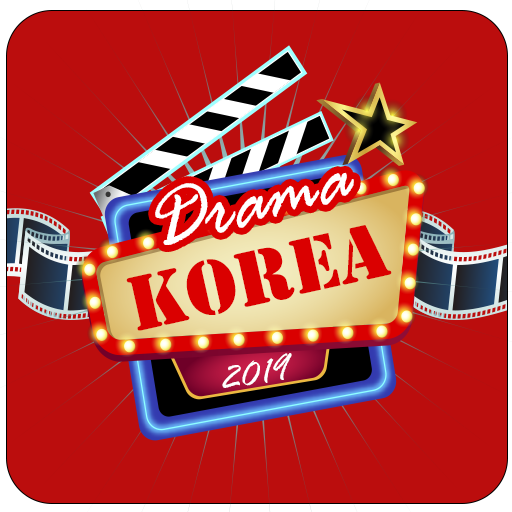 Download Drama Korea Sub Indonesia 2019 App For Android APK File