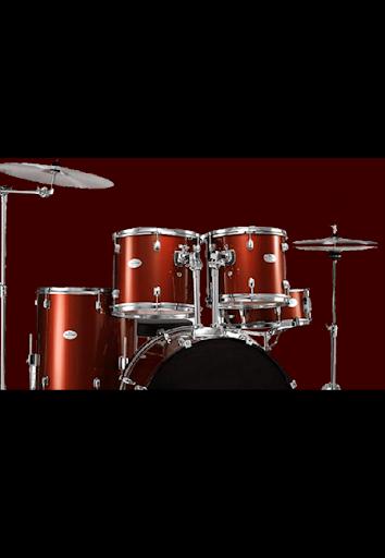 打楽器|玩音樂App免費|玩APPs