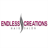 Endless Creations Salon