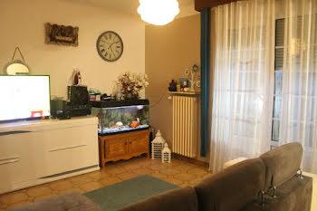 appartement à Audun-le-Tiche (57)