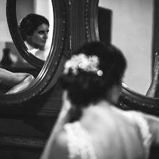 Wedding photographer Adrián Bailey (adrianbailey). Photo of 26.04.2018
