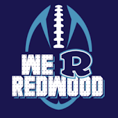 Redwood Rangers Football