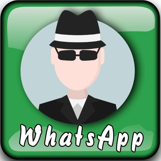 Rastrear visitas no WhatsApp