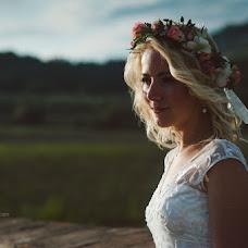 Wedding photographer Zhenya Tischenko (SHENKOphoto). Photo of 29.10.2014