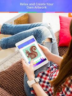 App Coloring Book 2019 APK for Windows Phone