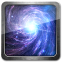 Galaxy Pack icon