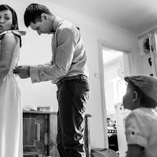 Wedding photographer Szabolcs Sipos (siposszabolcs). Photo of 07.07.2017