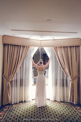 Fotógrafo de bodas Juan Salazar (juansalazarphoto). Foto del 19.09.2017
