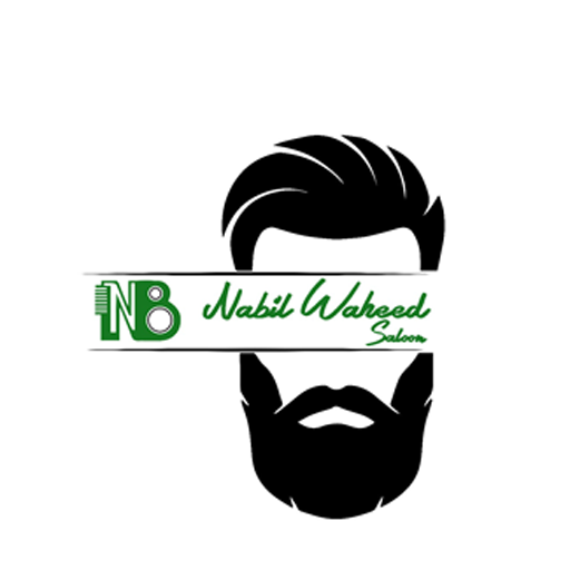 Nabil Waheed Salon file APK for Gaming PC/PS3/PS4 Smart TV