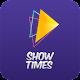 Showtimes (app)