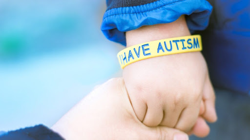 """ICAN SUES TO REMOVE THE CLAIM FROM THE CDC WEBSITE THAT """"VACCINES DO NOT CAUSE AUTISM"""""""