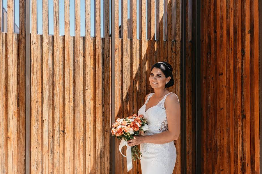 Wedding photographer Bruno Garcez (BrunoGarcez). Photo of 16.03.2019