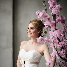 Wedding photographer Andrew Black (AndrewBlack). Photo of 26.03.2016