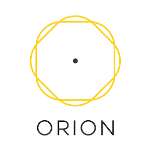 orion single parent personals Single parent use your smartphone to as a single adoptive parent poses some significant challenges these include limited time and babysitting options.