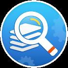Duplicate Files Fixer icon