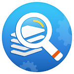 Duplicate Files Fixer and Remover 3.1.2.15
