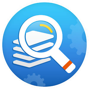 Duplicate Files Fixer APK Download for Android