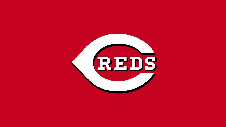 Watch Cincinnati Reds live