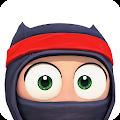 Clumsy Ninja download