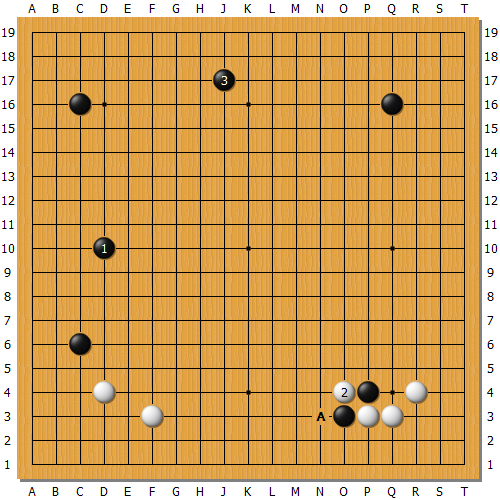 AlphaGo_Lee_02_002.png