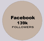 Facebook Followers