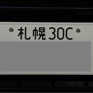 bB NCP35 平成17年式 後期のカスタム事例画像 nakahiroさんの2020年03月10日22:41の投稿