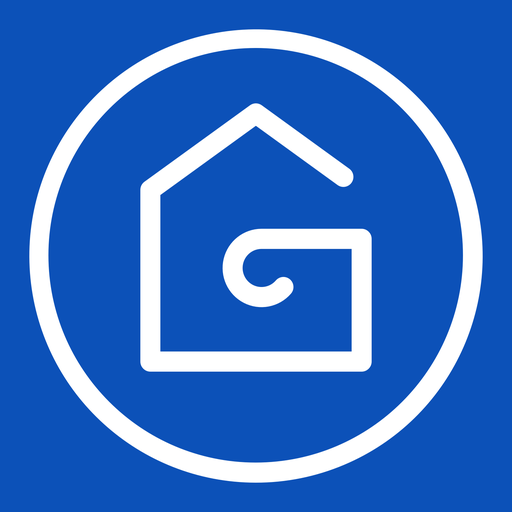 Graaab Moderator App
