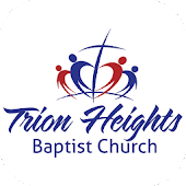 Trion Heights