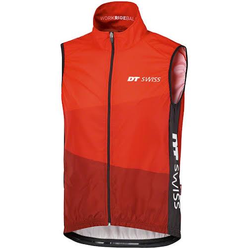 DT Swiss Windbloc Vest