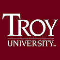 TROY icon
