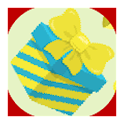 Falling Gifts icon