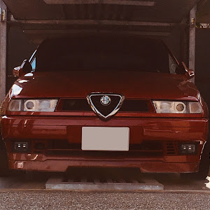 155 167A1E V6 1996のカスタム事例画像 かいさんの2019年12月18日13:08の投稿