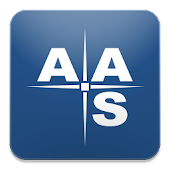 Meetings by AAS