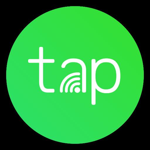 Tap Parental Control for Internet